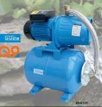 Hauswasserwerk HWW 1300 G von Güde