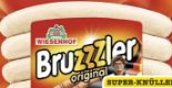 Bruzzzler von Wiesenhof