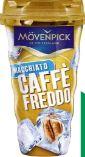 Caffè Freddo von Mövenpick