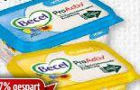 Pro Activ Margarine von Becel