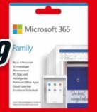 Office 365 von Microsoft