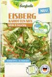 Eisberg Karotten Mix von Bonduelle