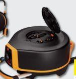 Schlauchwagen Waterwheel XL von Fiskars