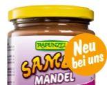 Bio Samba Mandel von Rapunzel