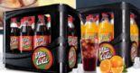 Cola von Vita Cola