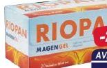 Riopan Magengel von Dr. Kade Pharm
