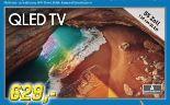QLED-TV GQ55Q64RGTXZG von Samsung