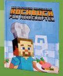 Kochbuch Das ultimative inoffizielle Minecraft von Elbenwald