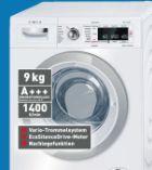 Waschmaschine WAW325X0 von Bosch