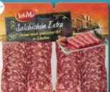 Salchichón Extra Scheiben von Sol & Mar
