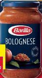 Bolognese von Barilla