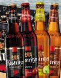 Bier von Köstritzer