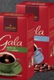 Gala Kaffee von Eduscho