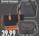 Damen-Handtasche von Bruno Banani