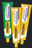 Mayonnaise von Thomy