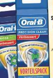 Precision Clean von Oral-B