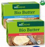 Bio Butter von BioGreno