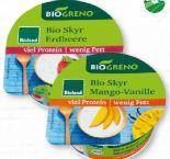 Bio Skyr von BioGreno