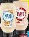 Miracel Whip Mayonnaise von Kraft