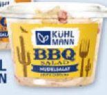 BBQ-Salad von Kühlmann