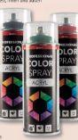 Profi-Spray von Carfit