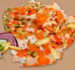 Pikantes Mix-Gemüse von Reinert