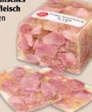 Sauerfleisch von Wiltmann