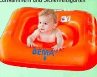 Baby-Schwimmsitz von Bema
