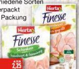 Finesse von Herta