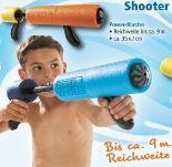 Wasser Shooter von Happy People