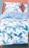 Satin-Bettwäsche von Esprit