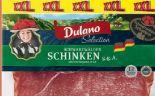 Schwarzwälder Schinken von Dulano