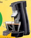 Senseo Viva Café HD6561/68 von Philips