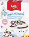 Sommertorte von Kathi