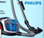 Bodenstaubsauger FC93332 von Philips