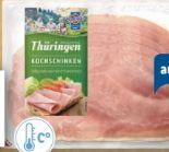 Thüringer Kochschinken von Wolf