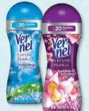 Perfume Pearls von Vernel