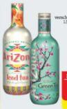 Ice Tea von Arizona