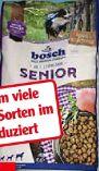 Hundetrockennahrung von Bosch Petfood