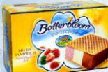 Big Eis-Sandwich von Botterbloom