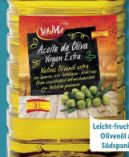 Natives Olivenöl extra von Sol & Mar