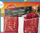 Chorizo extra von Sol & Mar