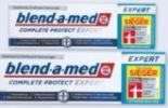 Blend-a-Med Zahncreme von Oral-B