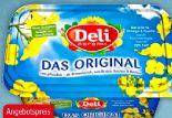 Das Original von Deli Reform