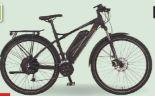 E-Bike Graveler E2.1 von Prophete