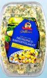 Kartoffelsalat von Golßener