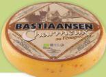 Bio Charmeux Bockshornklee von Bastiaansen
