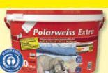 Polarweiß Extra