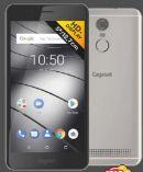Smartphone GS180 von Gigaset