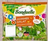 Feldsalat von Bonduelle